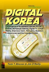 digital-korea