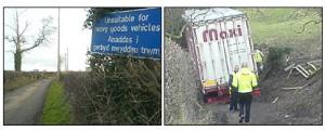 1-lorry1