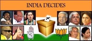 indiavotes