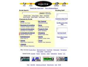 25-05_excite_98