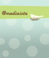 aviary_theme