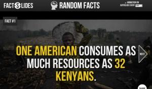 http---www.factslides