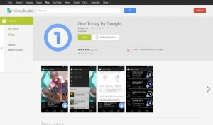 https _play.google.com_store_apps_details id=com.google.android.apps.onetoday&hl=en