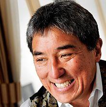 Guy_Kawasaki