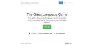 http _greatlanguagegame.com_