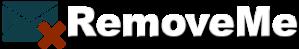 1oy918p-removeme-logo