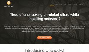 http _unchecky.com_