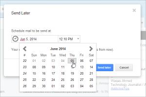 SndLatr_Calendar