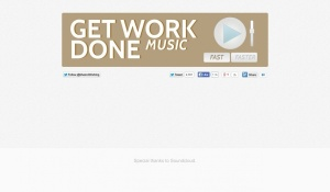 http _www.getworkdonemusic.com_