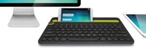 01logitech-bluetooth-multi-device-keyboard-k480