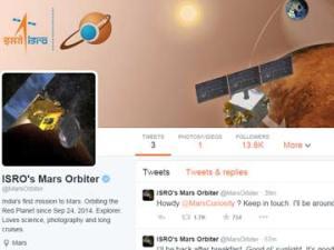 Mars_orbiter_twitter_360