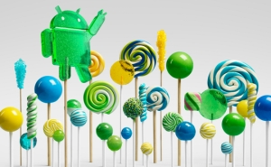 google-android-lollipop-540x334